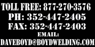 Boyd_Welding_Phone_Number